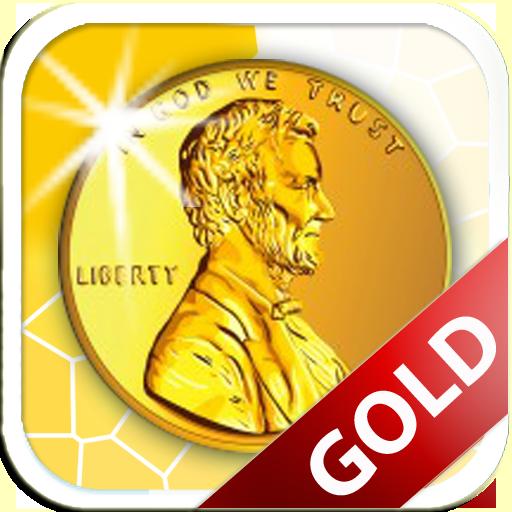Gold Live Price India