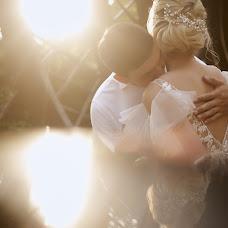 Wedding photographer Albert Rosso (AlbertRosso). Photo of 30.08.2018