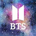BTS Wallpapers KPOP Fans HD download