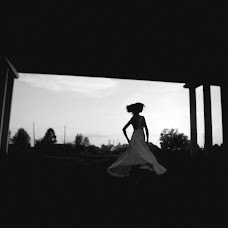 Wedding photographer Nikita Nicievskiy (NitsievskiyN). Photo of 06.07.2015