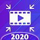 Video Compressor 2020 – Resize Videos Download for PC Windows 10/8/7