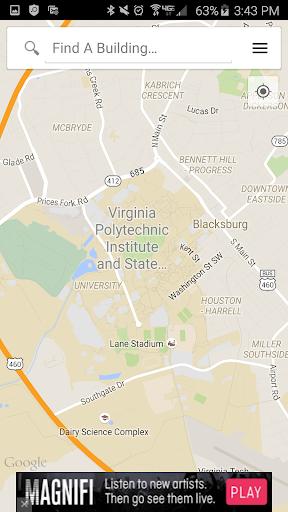 VT Maps