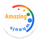 Amazing Wheels Pro (No ads) - Androidアプリ