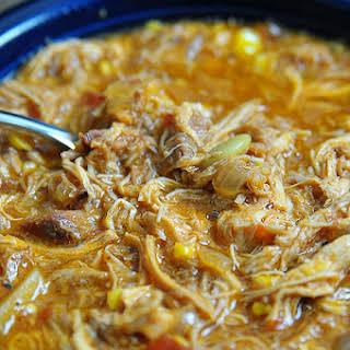 Beef Brunswick Stew Recipes.