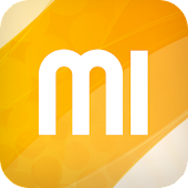 MIUI 8 - Icon Pack New Free Android APK Download Free By Acomobile Lab