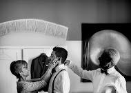 Fotografo di matrimoni Gianluca Adami (gianlucaadami). Foto del 21.05.2018