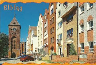 Photo: ELBLĄG, 6 MM od Margretki02