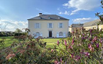 propriété à Oloron-Sainte-Marie (64)