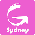 Sydney Travel Guide icon