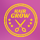 Download Beard and Hair Grow:HAIR GROWTH,BEARD GROWTH(FREE) For PC Windows and Mac