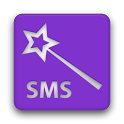SMS Wizard icon