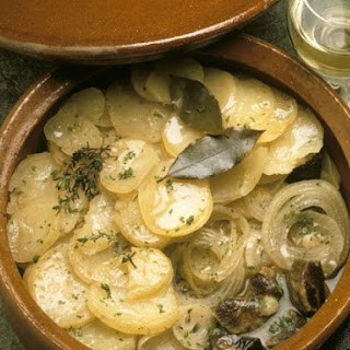 Beef White Wine Casserole Recipes