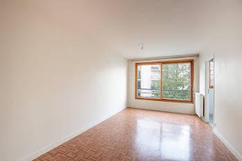 Studio 28,7 m2