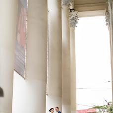 Wedding photographer Maksim Kolpakov (kolpakovmaksim). Photo of 24.06.2014