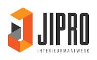 Kamutamba Partners Jipro