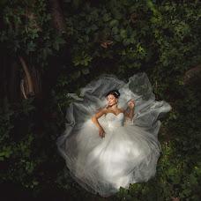 Wedding photographer Andrey Cheban (AndreyCheban). Photo of 09.03.2017