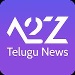 AtoZ Telugu News -Short News 2.1