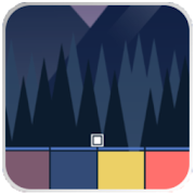 Color Up icon