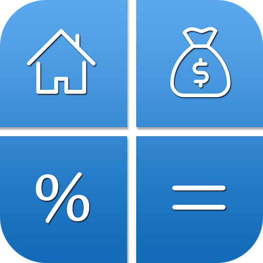 EMI Calculator - Loan & Finance Planner file APK for Gaming PC/PS3/PS4 Smart TV