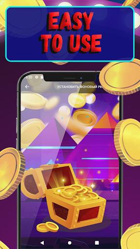 Best Launcher screenshot 2