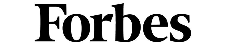frobes logo
