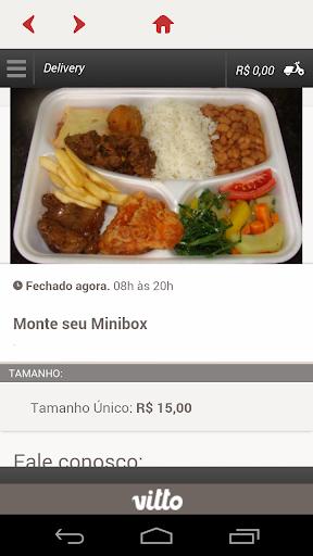Mini Box 1.20 Screenshots 5