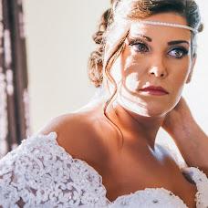 Φωτογράφος γάμων Sam Tziotzios (timenio). Φωτογραφία: 11.08.2017