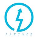 OnDemand Partner App icon