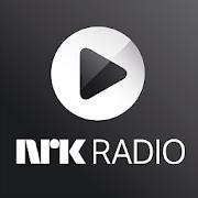 NRK Radio