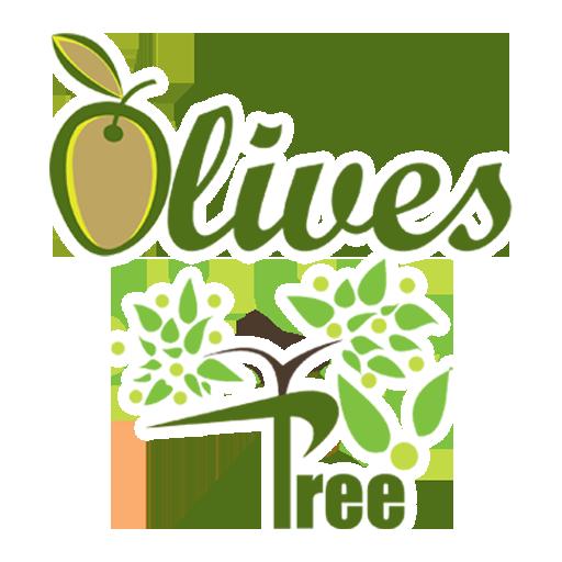OlivesTree 遊戲 App LOGO-硬是要APP