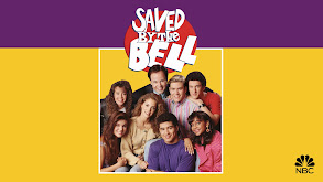 Saved by the Bell thumbnail