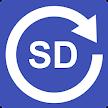 SD Card Deep Cleaner APK