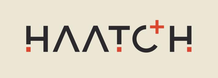 HAATCH conseil en stratégie RSE et innovation sociale