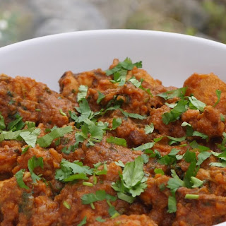 Baked Chicken With Curry Powder Recipes.