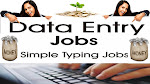 Online Copy Paste Jobs, Earn rs 300-600, Copy Paste Job Online. work from home.