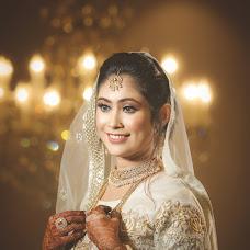 Wedding photographer Md kamrul islam Rofe (kamrulisalam). Photo of 05.09.2018