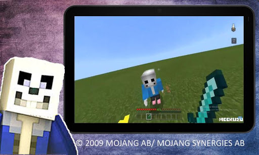 Mod Sans screenshots 2