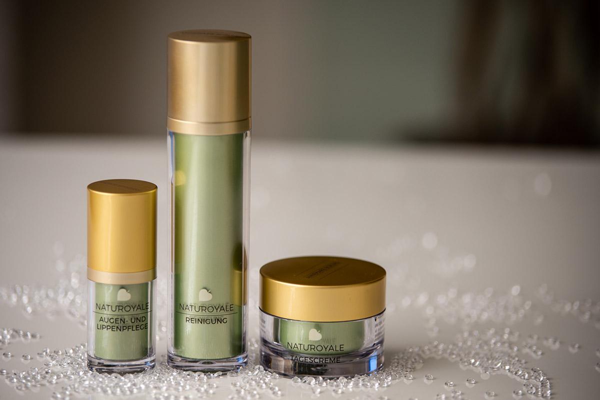 Prírodná kozmetika udáva trendy v anti-aging starostlivosti. Aj konvenčné značky už používajú prírodné ingrediencie