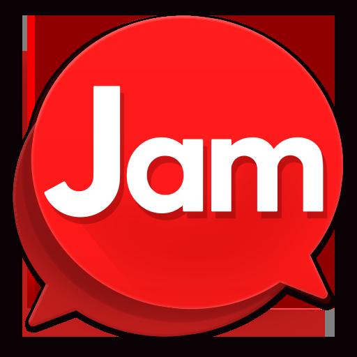 【公式コミュニティ&攻略】Jam(ジャム) file APK Free for PC, smart TV Download