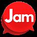 【公式コミュニティ&攻略】Jam(ジャム)