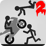 Stickman Destruction 2 Annihilation file APK Free for PC, smart TV Download