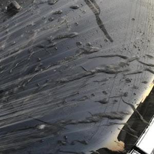 ルーミーカスタムのカスタム事例画像 あっしーさんの2019年12月14日18:31の投稿