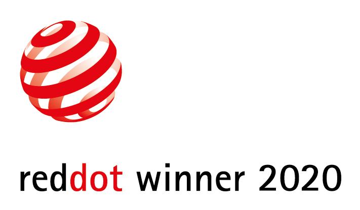 red dot design winner owl labs meeting owl