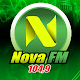 Rádio Nova FM for PC-Windows 7,8,10 and Mac