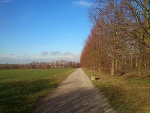 Photo: Technologiepark Dortmund, 4.2.14