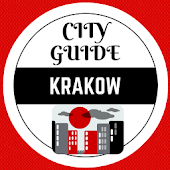 City Guide Krakow