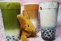 菁品台灣茶農場 黎明店