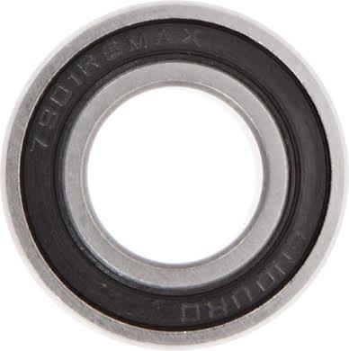 ABI Enduro Max 7901 Sealed Cartridge Bearing alternate image 0
