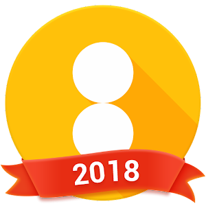 OO Launcher for Android O 8.0 Oreo™ Launcher APK Cracked Download