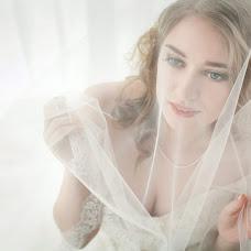 Vestuvių fotografas Kristina Černiauskienė (kristinacheri). Nuotrauka 26.10.2018
